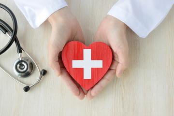 健康診断3